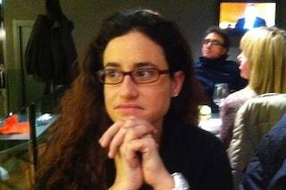 Bergamo, ritrovata Simona Bortolotti, scomparsa lunedì: sta bene e ha chiamato il marito