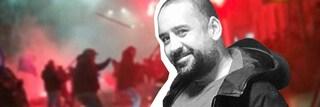 """Morte Daniele Belardinelli, l'ultras Luca Da Ros torna libero: """"Ha collaborato con le indagini"""""""