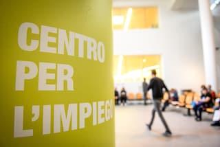 Reddito di cittadinanza, la Lombardia assume 300 navigator: aiuteranno nella ricerca di un lavoro