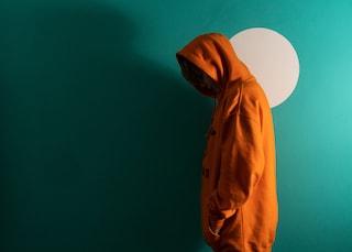 Il bullismo visto dagli occhi dei ragazzi che lo subiscono: una mostra fotografica a Milano