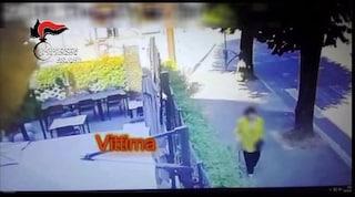 Monza, avvicinavano gli anziani fingendosi conoscenti e li derubavano: quattro arresti per truffa