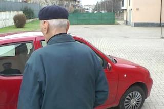 """Pavia, anziano di 79 anni vittima della truffa delle """"scariche elettromagnetiche"""""""
