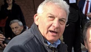 Malpensa, Armando dipendente in pensione va a trovare i colleghi: muore travolto da un'auto