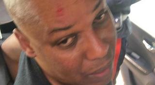 """Bus dirottato, in un video l'autista Ousseynou Sy preannunciava: """"Si parlerà molto di me"""""""