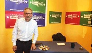 """""""Manipolazioni spregiudicate dei bandi"""": così il sindaco di Legnano Fratus dava lavoro agli amici"""