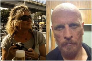 Donna uccisa in casa a Milano, il compagno confessa l'omicidio: soffocata al termine di un litigio