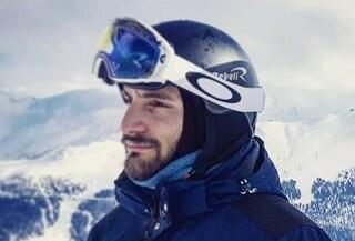 Livigno, Pietro muore a 31 anni dopo una caduta dagli sci lungo la pista nera del Mottolino