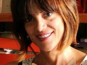 Maria Teresa Avallone (Facebook)