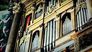 L'organo del Duomo di Milano è a rischio: oltre un milione di euro per salvarlo, partita la campagna