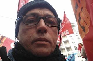 Lutto a Milano: è morto Paolo Tondi, storico sindacalista della Cgil
