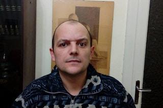 Varese, uccise il padre a coltellate: Alberto Biggiogero si appella e chiede lo sconto di pena