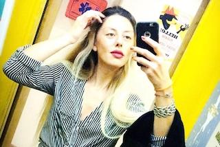 Iza, babysitter morta di overdose: dal diploma al conservatorio all'eroina in stazione Centrale