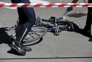 Mantova, anziana investita e uccisa da un'autocisterna: è rimasta schiacciata dalle ruote