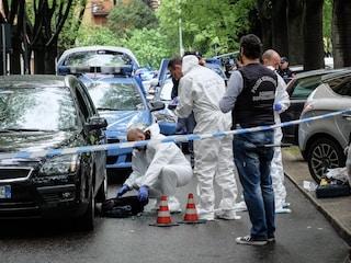 Ministro Salvini, che ci dice di Milano?