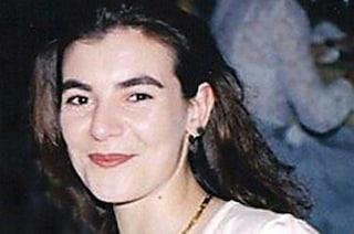 Milano ricorda Lea Garofalo a 10 anni dalla scomparsa: le iniziative per ricordare il suo coraggio