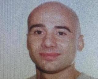 """Agguato a Milano, le prime parole di Enzo Anghinelli: """"Non so chi mi ha sparato"""""""