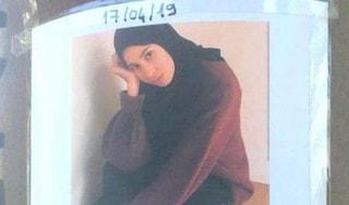 Casalmaggiore: trovati vicino al Po i vestiti di Hanaa, la ragazza scomparsa martedì