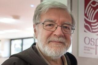 Milano, è morto padre Maurizio Annoni dell'Opera San Francesco: una vita dedicata ai poveri