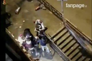 Monza, arrestati altri quattro componenti della gang che si ispirava a Gta: sono tutti minorenni