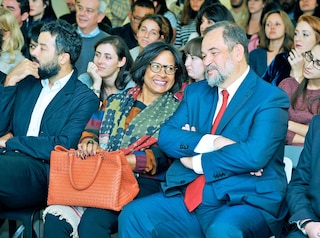 Chi è l'ex console brasiliano a Milano Cordeiro de Andrade morto in un incidente d'auto