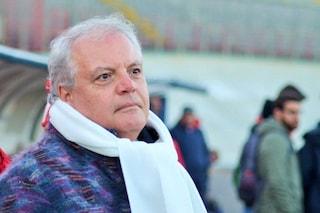 """Tangenti in Lombardia: il presunto """"burattinaio"""" Nino Caianiello deve restare in carcere"""