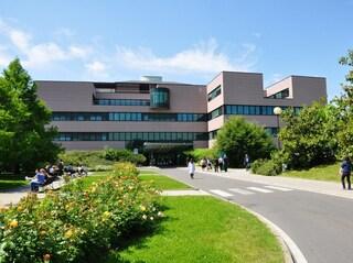 Cinque ospedali milanesi tra i migliori 250 al mondo: uno è il primo d'Italia, ecco quali sono