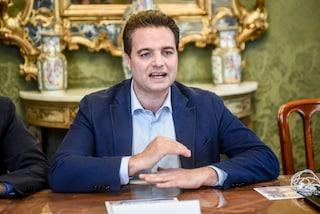 """Tangenti in Lombardia, Fabio Altitonante resta ai domiciliari: """"Può ancora commettere reati"""""""