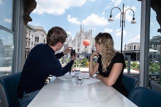 Romantici a Milano? Per un weekend di coppia (di lusso) è la città più cara del mondo