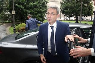 Clima, l'annuncio del ministro Costa: Milano candidata italiana per ospitare la conferenza Cop 26