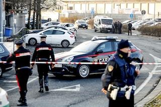 Cinisello, cercano di rubare due furgoni nella stessa serata: arrestati tre uomini