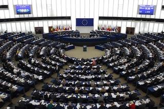 Elezioni europee 2019: chi sono i candidati in Lombardia