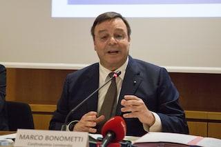 Tangenti, il presidente di Confindustria Lombardia indagato per finanziamento illecito a Lara Comi