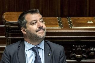 Ballottaggi comunali 2020 in Lombardia, disfatta Lega: perde a Lecco, Legnano, Corsico e Saronno