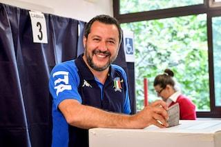 Europee, la Lega primo partito in Lombardia: ma a Milano vince il Pd. Frena ovunque il M5S