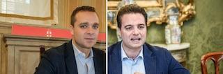 Tangenti in Lombardia: 43 arresti tra politici e imprenditori
