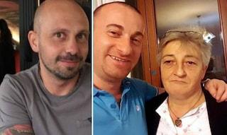 """Delitto del calciatore La Rosa, giudici: """"Rullo ideò anche il tentato omicidio della moglie"""""""