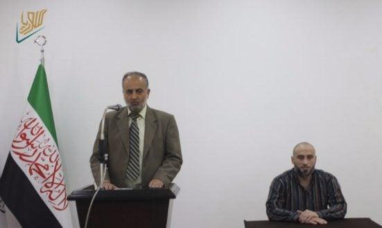Liberato Alessandro Sandrini, l'italiano rapito in Siria