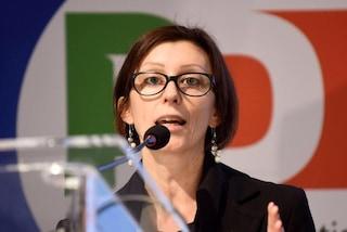 """Elezioni comunali a Cormano, il Pd accusa: """"Esponente di Casapound nella lista Lega"""""""