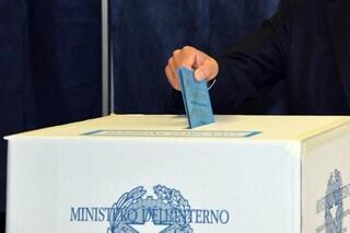 Elezioni Comunali 2019: dove si vota in provincia di Milano, orari dei seggi e come votare