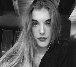 Bergamo, studentessa diciassettenne scomparsa a Romano: si cerca Federica Tomasoni