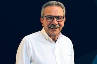 """Legnano, il sindaco Fratus e il vice davanti al gip: """"Interventi al limite per scegliere i migliori"""""""
