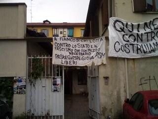 Milano, occupato spazio prove Fo-Rame: Jacopo Fo contro i centri sociali