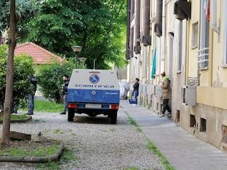 Milano, bambino di due anni ucciso di botte in casa: fermato il padre