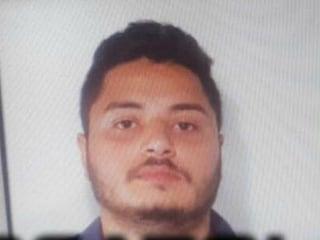 """Milano, interrogato l'uomo che ha ammazzato il figlio di due anni: """"Non credevo che l'avrei ucciso"""""""