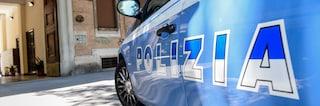Mantova: insulti razzisti, vessazione e lanci d'immondizia sul balcone dei vicini di casa