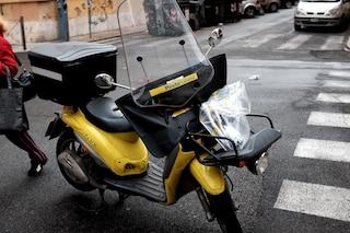 Lavoro, Poste Italiane cerca portalettere per l'estate in tutta la Lombardia