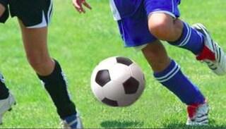 """Urla """"negro di me**a"""" all'avversario: 10 giorni di squalifica a calciatore under 19"""
