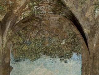 Leonardo mai visto a Milano: al Castello Sforzesco riapre la Sala delle Asse dopo sei anni