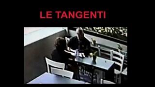 Tangenti in Lombardia, chi è l'imprenditore che faceva da ponte tra colletti bianchi e 'ndrangheta