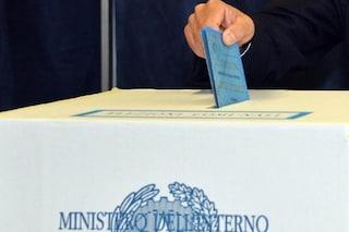 """Ballottaggi elezioni comunali, a Rozzano vince il centrodestra: cade il """"fortino rosso"""" nel Milanese"""